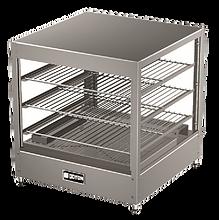 Doyon DRP3 Display Warmer