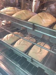 baking bread2.jpg