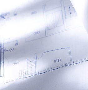 arch plan2.jpg