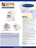 AB Mixers Spec Sheet Button.JPG