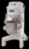 Doyon BTF040 Planetary Mixer