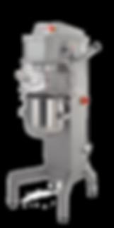 Doyon BTL020I Planetary Mixer