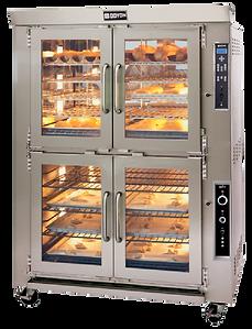Doyon JAOP10 Baking Oven Proofer Combinaton