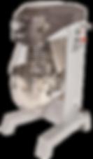 Doyon EM20 Planetary Mixer