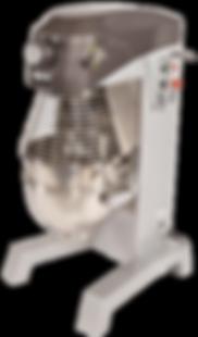 Doyon EM30 Planetary Mixer