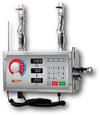 Doyon WM45 Water Meter