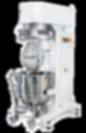Doyon BTL080 Mixer