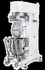 Doyon BTL080 Planetary Mixer