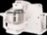 Doyon AB080 Spiral Mixer