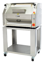 DM800 Dough Moulder.png