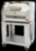 DM800 Dough Moulder.png