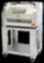 Doyon DM800 Dough Moulder
