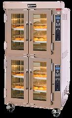 Doyon JA12SL Convection Oven