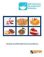 SM Mixer Brochure.JPG