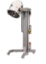 Doyon EBF120 Hydraulic Bowl Lifter