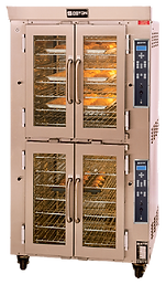 Doyon JA14 Convection Oven