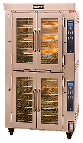 Doyon JA14 Convection Oven