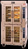 Doyon JA14 Jet Air Oven