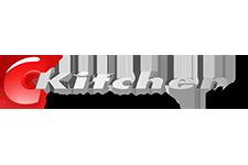 ckitchen-logo-225x150 (002).fw.png