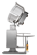 ETE145 Bowl Remover-side view.png