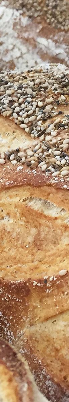 Artisan Breads.jpg