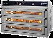 Doyon Pizza Oven