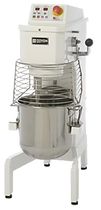 Doyon BTF020 Planetary Mixer