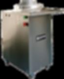 Doyon DR45 Hydraulic Dough Rounder