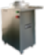 Doyon DR45 Rounder