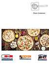 Pizza brochure Joyce.JPG