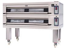 Doyon 3T2 Artisan Deck Oven