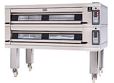 Doyon Artisan Oven Model 3T2.jpg