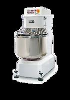 Doyon AEF25SP Spiral Mixer