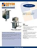 DR45 Spec Sheet Button.JPG