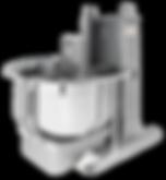 Doyon ETE145 Bowl Lifter