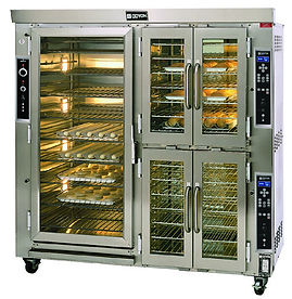 Doyon JAOP14 Oven Proofer Combination