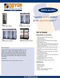PROOFERS Spec Sheet Button.JPG