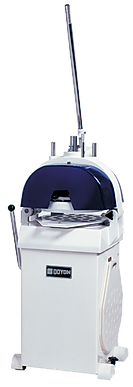 Doyon DSA330 Divider/Rounder