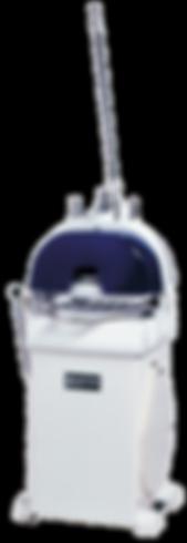 Doyon DSA Semi Automatic Divider Rounder