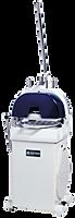 DSA315-322-330-336-354 divider rounder.p