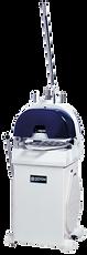 Doyon DSA330 Divider Rounder