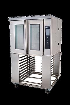 Doyon CA6X Convection Oven