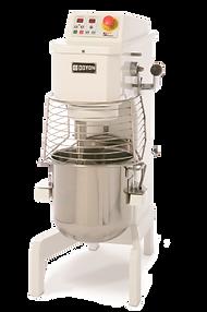Doyon BTF020 Mixer