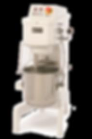 Doyon BTF010 Mixer