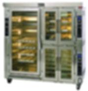 Doyon JAOP14 Oven Proofer