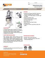 SM300 Mixer Spec Sheet Button.JPG