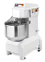 Doyon AEF035 Spiral Mixer