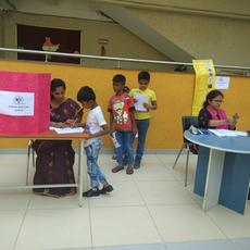 School election Activity 1.jpeg