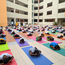 Yoga Day (5).jpeg