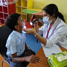 Medical Facilites (4).jpeg